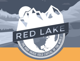 Red Lake: The High-Grade Gold Capital of the World